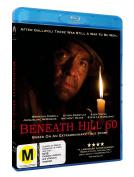 Beneath Hill 60 [Blu-ray] [Region B] [Blu-ray]