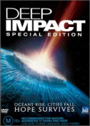 Deep Impact - [Special Edition]