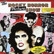 The Rocky Horror Picture Show [Original Soundtrack]