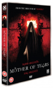 Mother of Tears [Region 2]