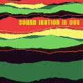 Sound Iration In Dub [Digipak]