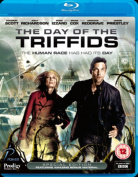 The Day of the Triffids [Region 1] [Blu-ray]