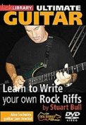 Ultimate Guitar [Region 2]