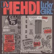Lucky Girl [EP]