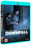 Downfall [Region 1] [Blu-ray]