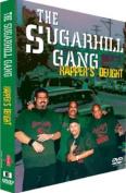 Sugarhill Gang [Region 2]