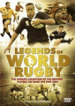LEGENDS OF WORLD RUGBY [Region 4]