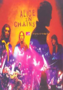 Alice in Chains: MTV Unplugged [Region 2]