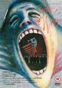 Pink Floyd - The Wall [Region 2]