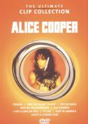 Alice Cooper [Region 2]
