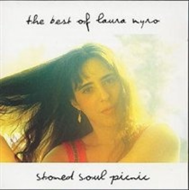 Stoned Soul Picnic The Best Of (2CD)