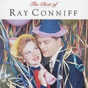 Ray Coniff The Best Of