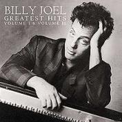 Greatest Hits Volume 1+2  *Euro [2 Discs]