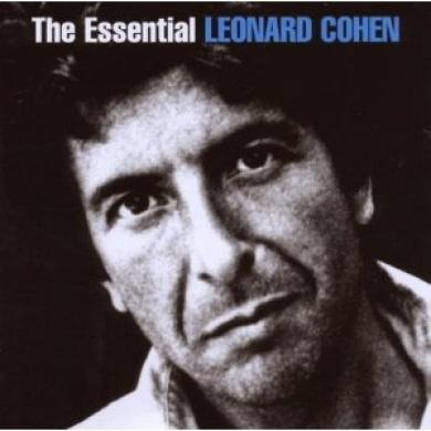 Essential Leonard Cohen (2CD)