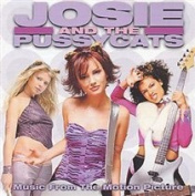Josie And The Pussycat OST