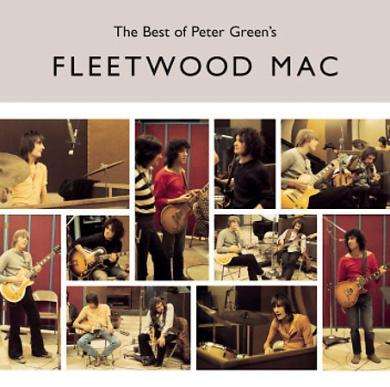 Best of Peter Green's Fleetwood Mac