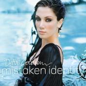 Mistaken Identity [Bonus Tracks]