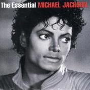 The Essential Michael Jackson [International]