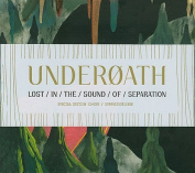 Lost In the Sound of Separation [Digipak] *