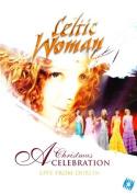 CELTIC WOMAN A CHRISTMAS CELEBRATION LIVE FROM DUBLIN [Region 4]