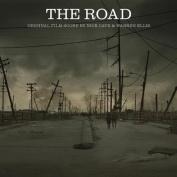 The  Road [Original Score]