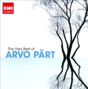 Very Best of Arvo Part / Vario