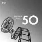 Best Film 50 / Various
