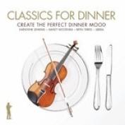Classics For Dinner
