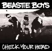 Check Your Head [Remastered Edition] [Parental Advisory]