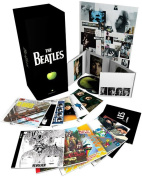 The Beatles Stereo Box Set. Edition) [Region 4]