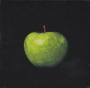 The Beatles, - In Stereo Apple USB [Region 4]