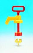 Aquaplay Water Pump