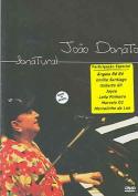 Joao Donato: Donatural