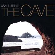 Cave *