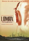 The Lomax - Songhunter [Region 2]