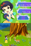 Disneys Princess Magical Jewels