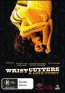 Wristcutters: A Love Story  [Region 4]