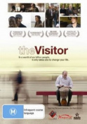 The Visitor [Region 4]