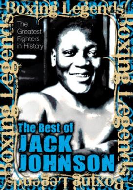 The Best of Jack Johnson