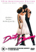 Dirty Dancing - 15th Anniversary Edition