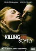 Killing Me Softly [Region 4]