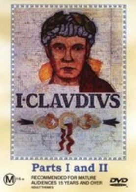 I Claudius Part 1