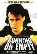 Running On Empty [Region 4]