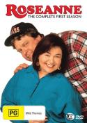 Roseanne Season 1  [4 Discs] [Region 4]