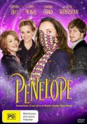 Penelope [Region 4]