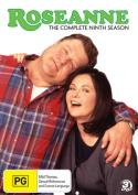 Roseanne: Season 9 [Region 4]