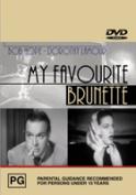 My Favourite Brunette [Region 4]