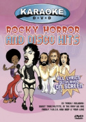 Karaoke - Rocky Horror And Disco Hits