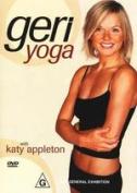Geri Yoga [Region 4]
