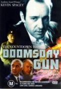 Doomsday Gun [Region 4]
